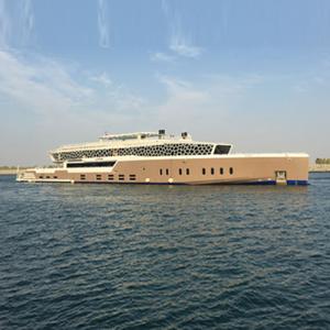 220ft Luxury Yacht Dubai