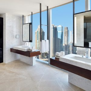 Address Sky View Dubai