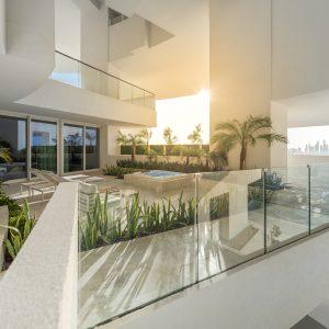 Five Jumeirah Village - master jacuzzi suite