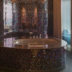 Wonderful Room - W Dubai