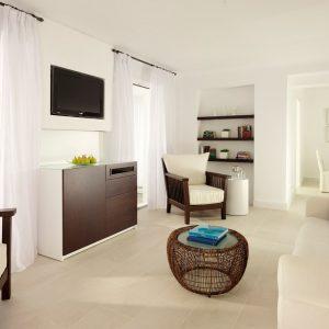 Mykonos Grand Hotel - Suite